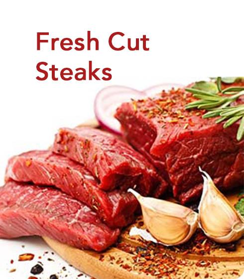 Fresh-Cut-Steaks-1.jpg